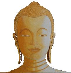 gouden-buddha